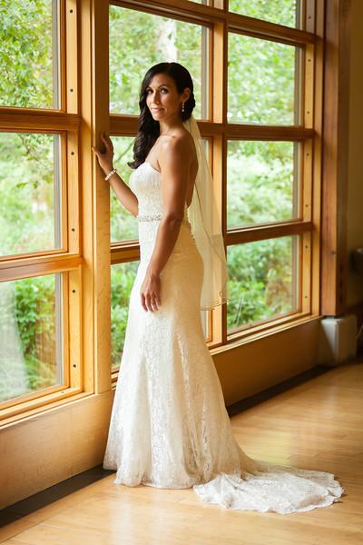 ALoraePhotography_DeSuze_Wedding_20150815_451.jpg