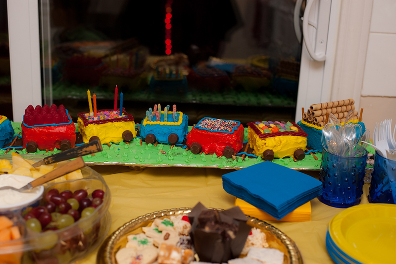 JJ's 4th bday party edits-34.jpg
