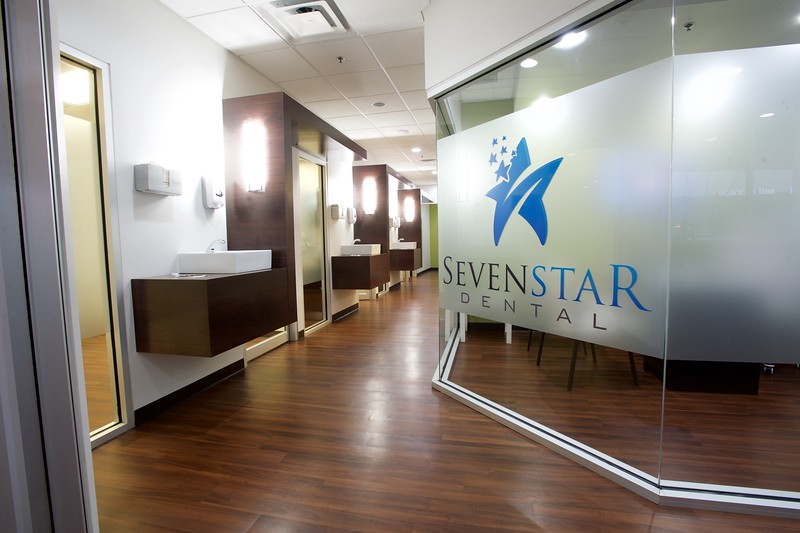 Seven Star Dental 61.jpg