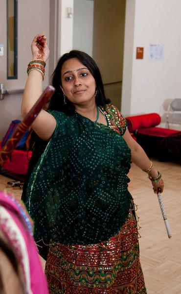 Rachna_Roshan_Sangeet-496.jpg