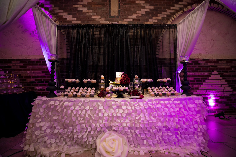 Benson Wedding-J-0723.jpg