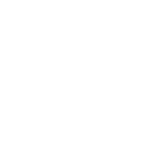 home -trans.png
