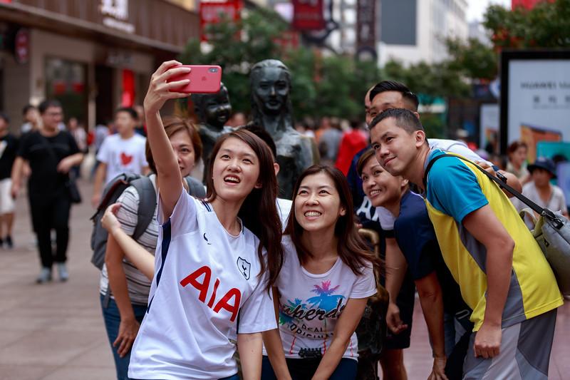 AIA-Achievers-Centennial-Shanghai-Bash-2019-Day-2--142-.jpg