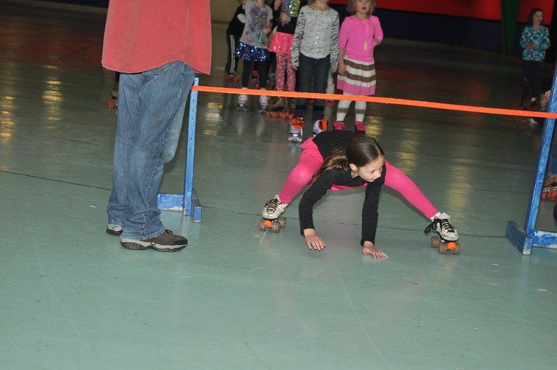 birthday-skating-0074.jpg