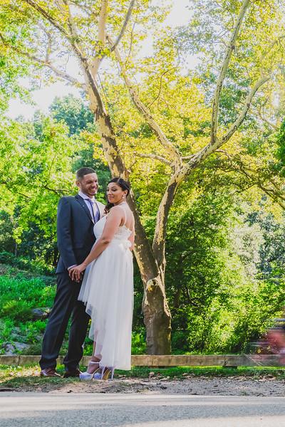 Central Park Wedding - Tattia & Scott-92.jpg