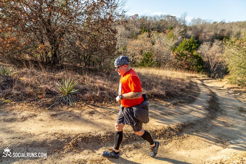 SR Trail Run Jan26 2019_CL_5065-Web.jpg