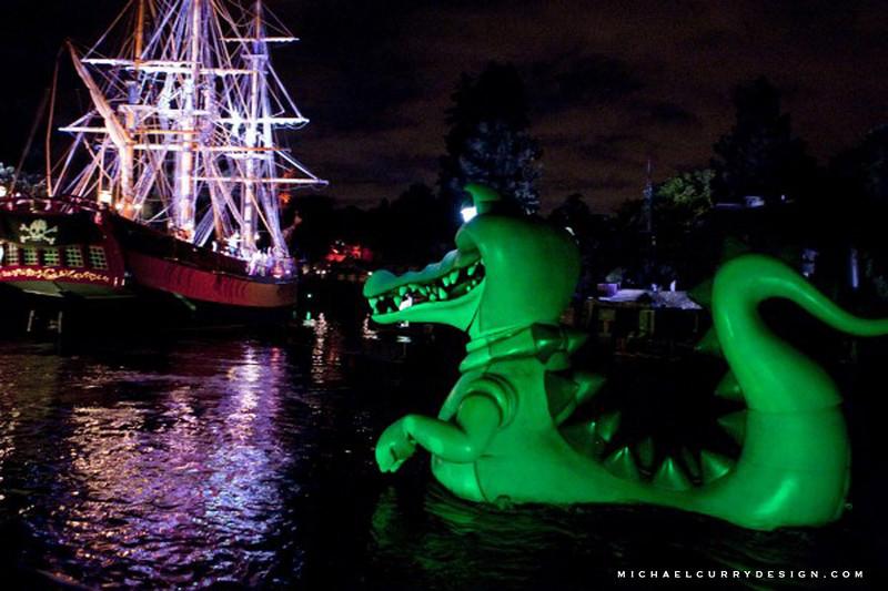 disneyland Fantasmic Peter Pan Croc.jpg