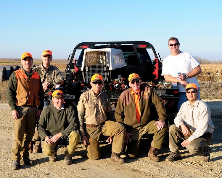2009 Crew - Final.jpg
