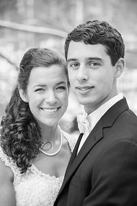 Erik & Abby Lacksonen