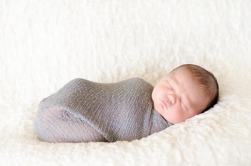 Harper Newborn-02.jpg