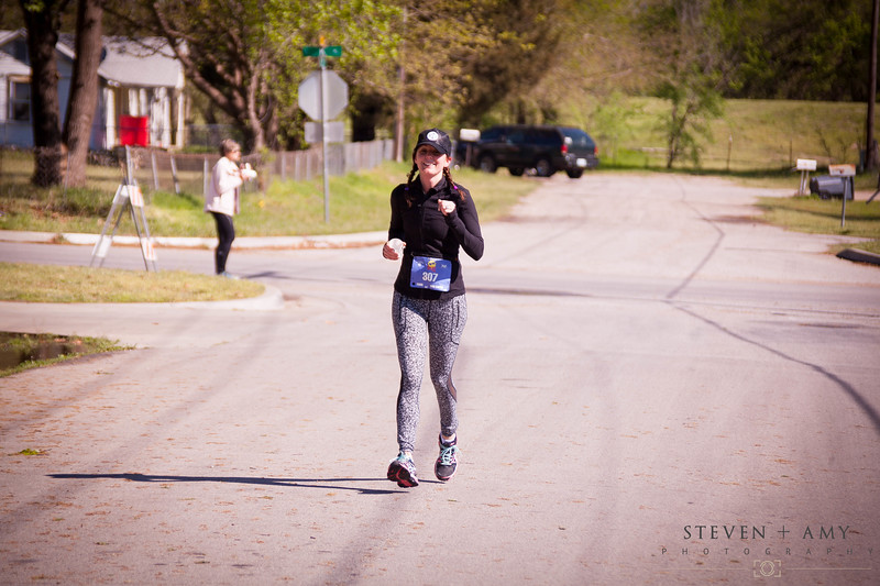 Steven + Amy-341