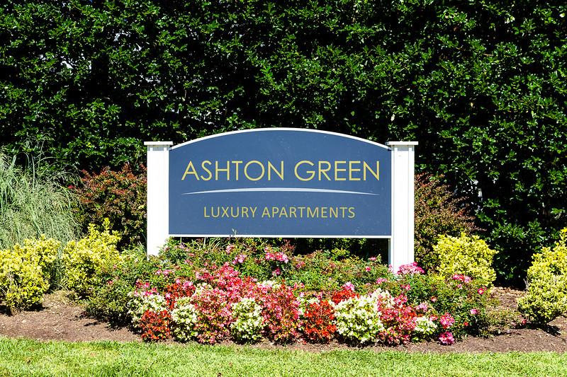 2018-08-23-Ashton-2048-2.jpg