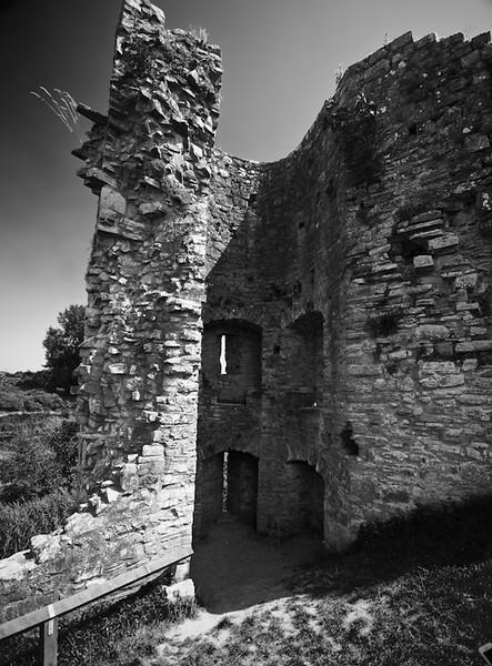 2013 Ireland - Dan-Nikon-Photo-75.jpg