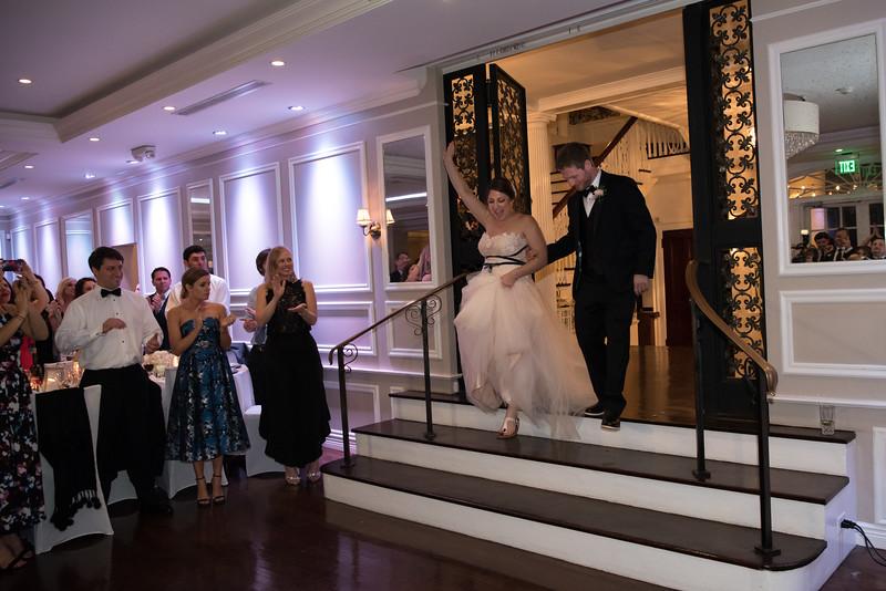 Wedding (259) Sean & Emily by Art M Altman 0003 2017-Oct (2nd shooter).jpg