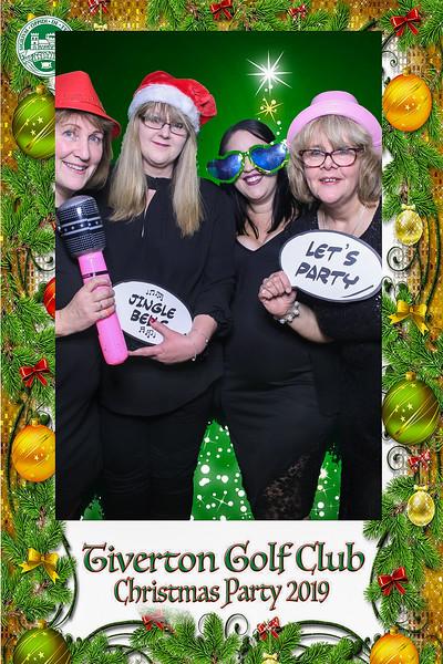 TGC Xmas Party 7 Dec-19.jpg