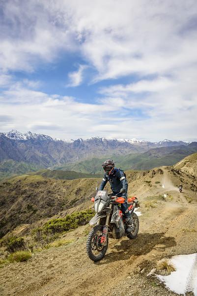 2019 KTM New Zealand Adventure Rallye (985).jpg