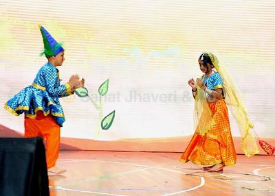 Bhavai 2