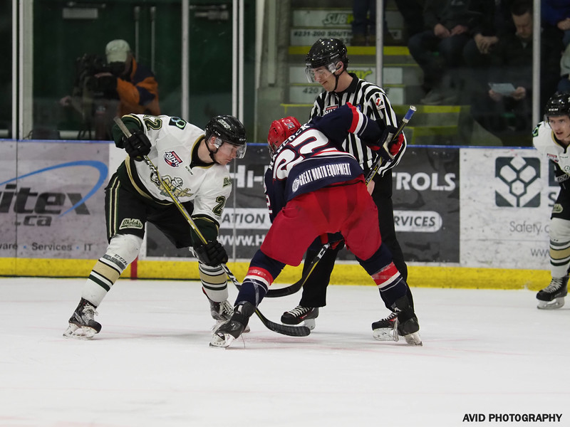 Oilers AJHL South Final March30 (27).jpg