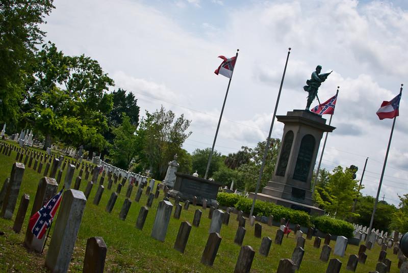 Charleston 201304 Magnolia Cemetery (2).jpg