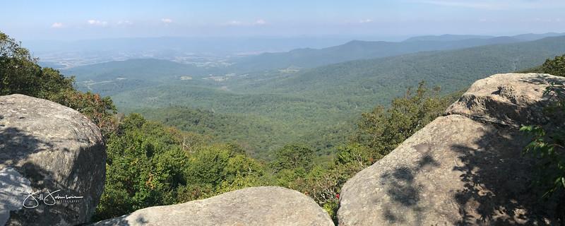 at hike-8941.jpg