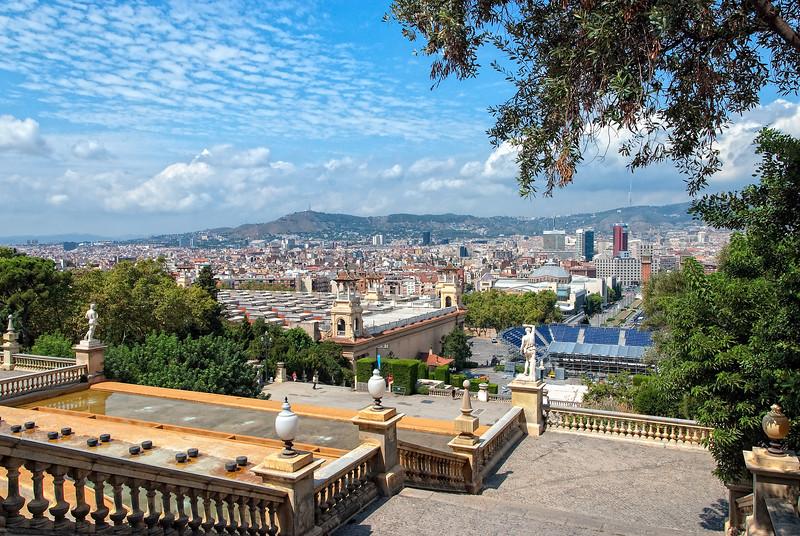 Barcelona_Mont Juic-30.jpg