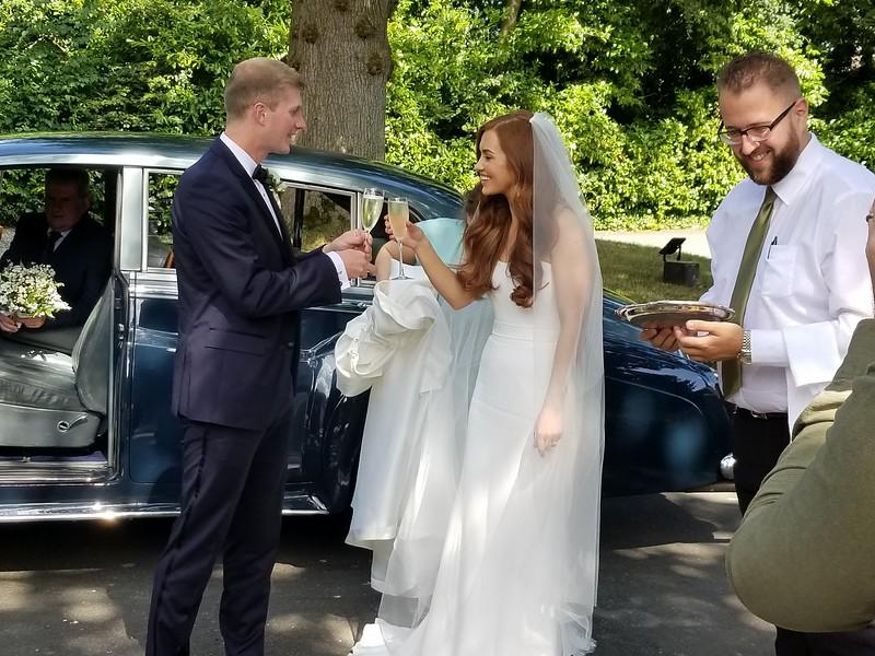 wedding_2019_048.jpg