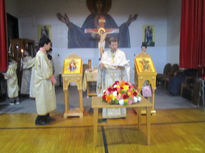 2012-03-18-Third-Sunday-of-Lent_013.jpg