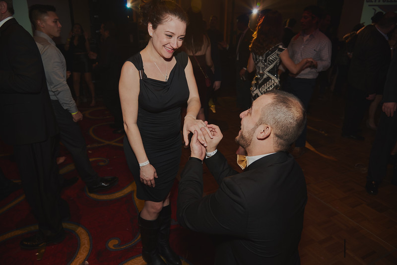 New Years Eve Soiree 2017 at JW Marriott Chicago (393).jpg