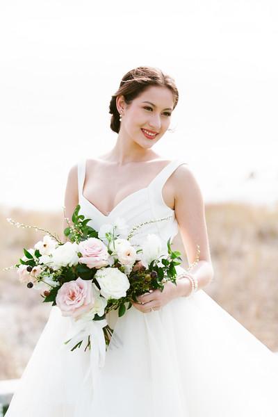 Fort Walton Beach Wedding-23.JPG