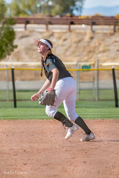 IMG_4808_MoHi_Softball_2019.jpg