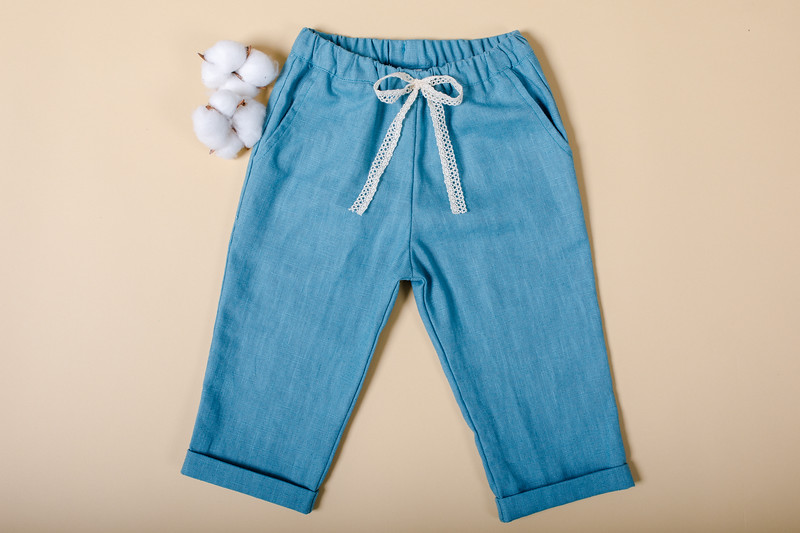 Rose_Cotton_Products-0014.jpg
