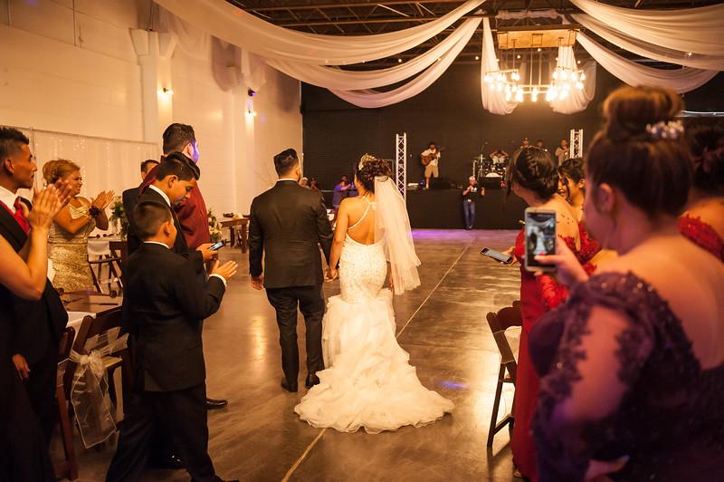 Valeria + Angel wedding -747.jpg