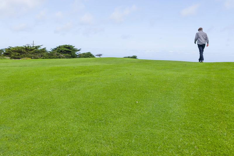golf tournament moritz483619-28-19.jpg