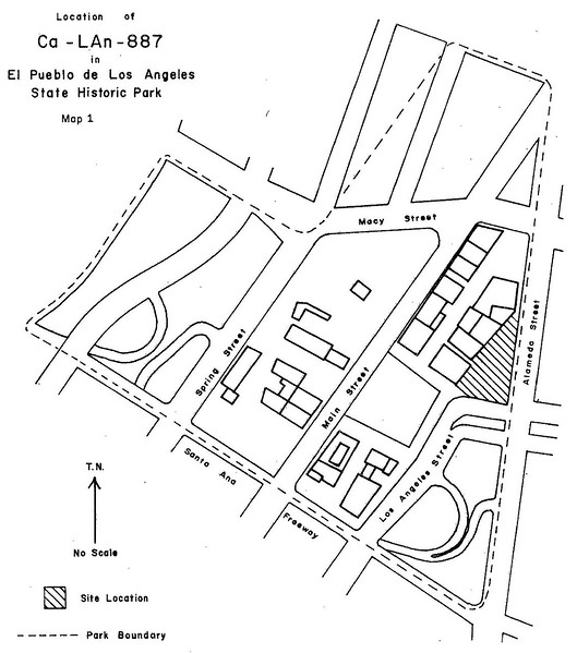 ArcheologicalAssessmentsofcultualResourcesinLA002.jpg
