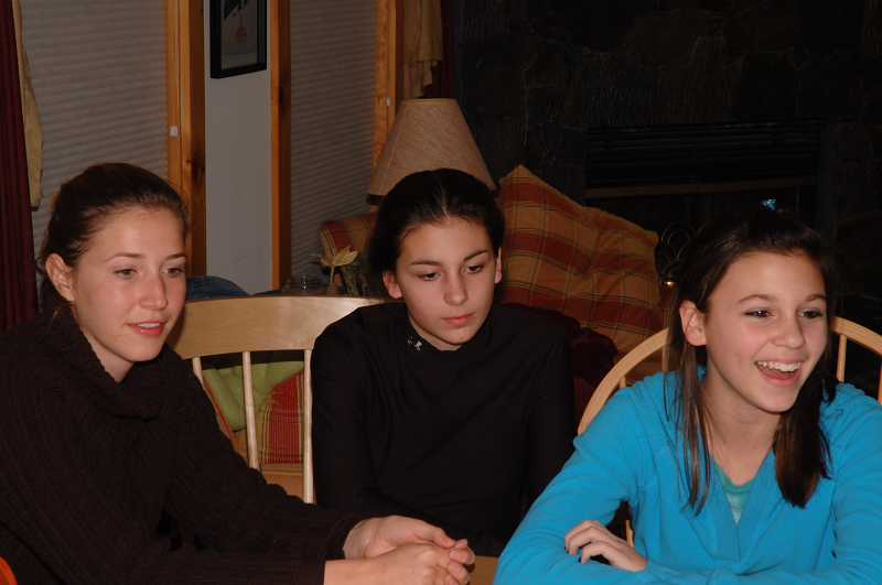 2006-01-21_0043.jpg