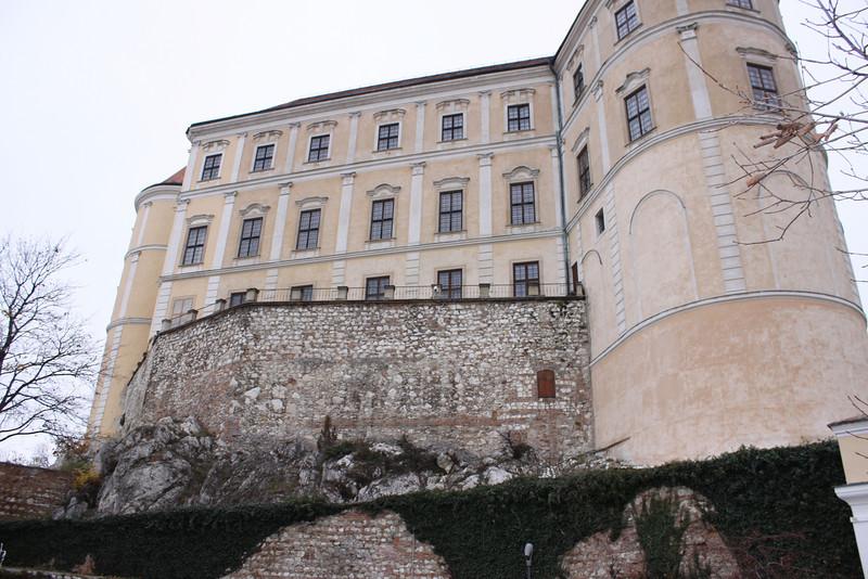 eastern europe 2010 095.JPG