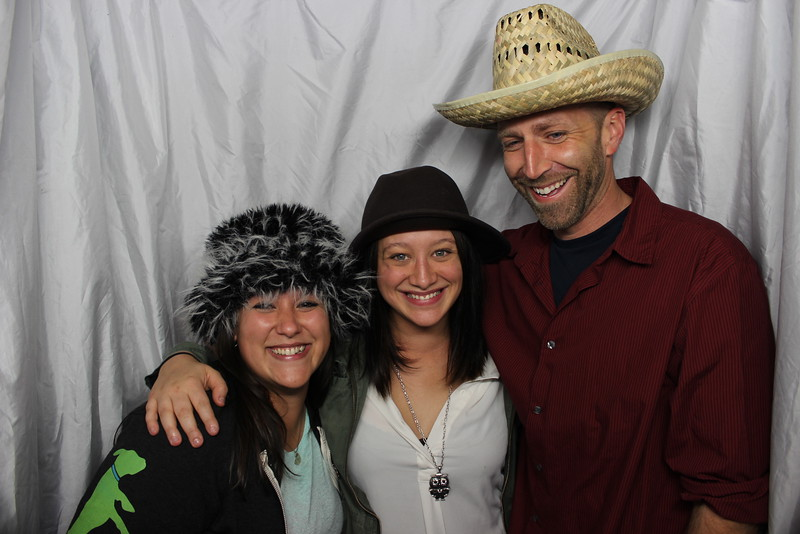 PhxPhotoBooths_Images_513.JPG