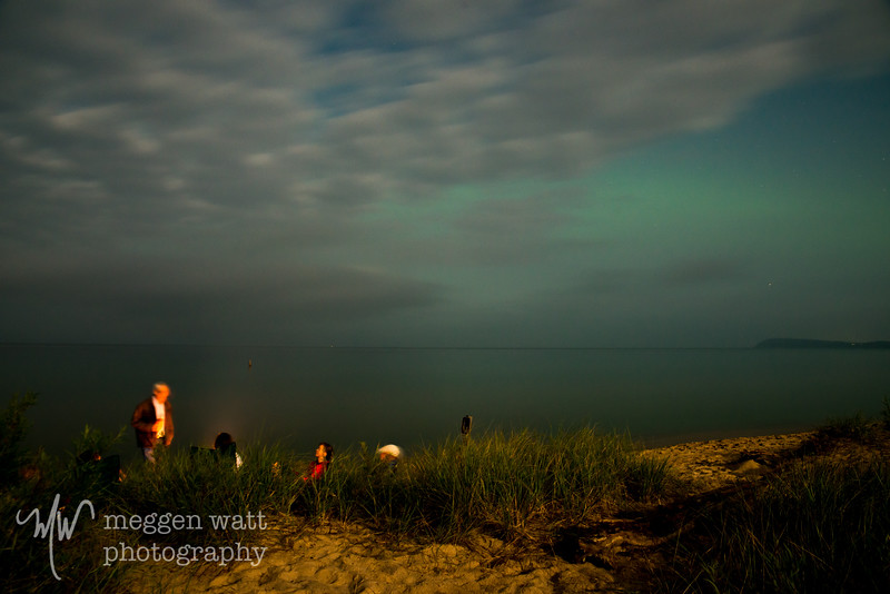 aurora borealis-7729.jpg