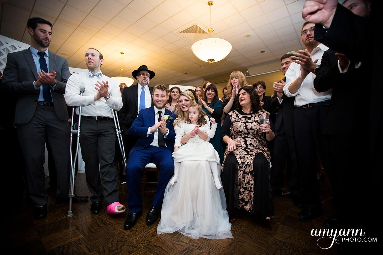 olivianick_weddingblog67