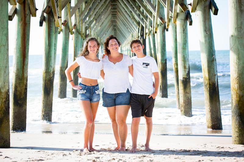 Family photography Surf City NC-225.jpg