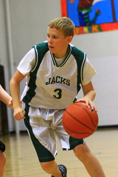 aau basketball 2012-0204.jpg