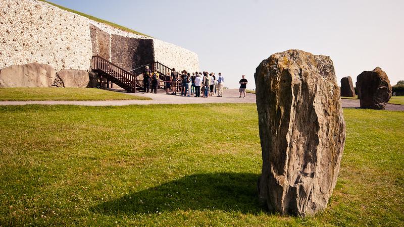 2013 Ireland - Dan-Nikon-Photo-27.jpg