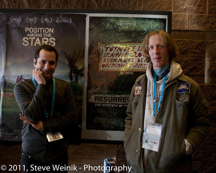 Sundance-17.jpg