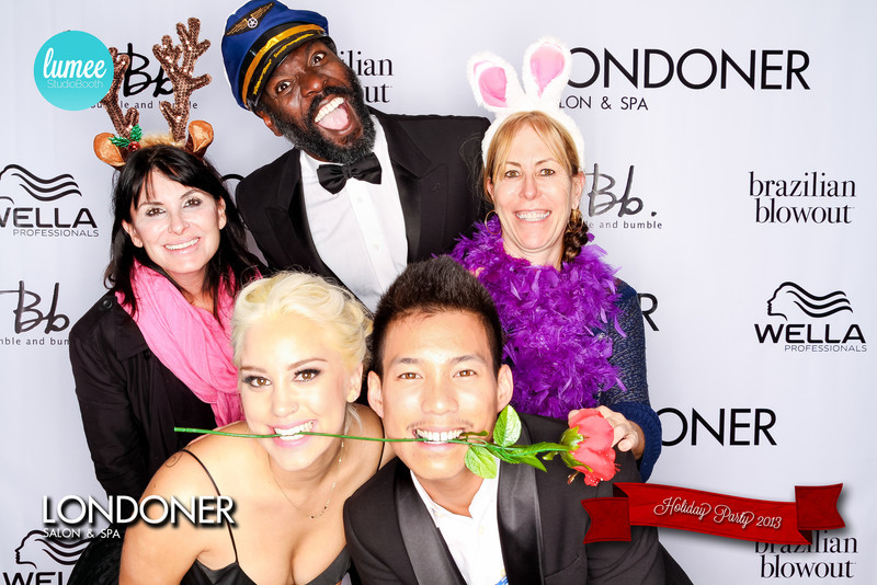 Londoner Holiday Party 2013-261.jpg
