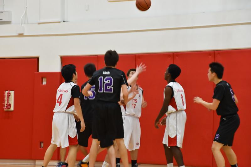Sams_camera_JV_Basketball_wjaa-0369.jpg