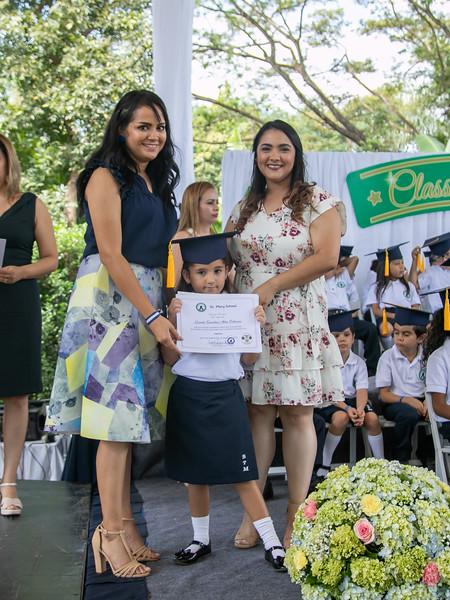 2019.11.21 - Graduación Colegio St.Mary (425).jpg