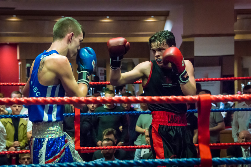 -Boxing Event March 5 2016Boxing Event March 5 2016-24711471.jpg