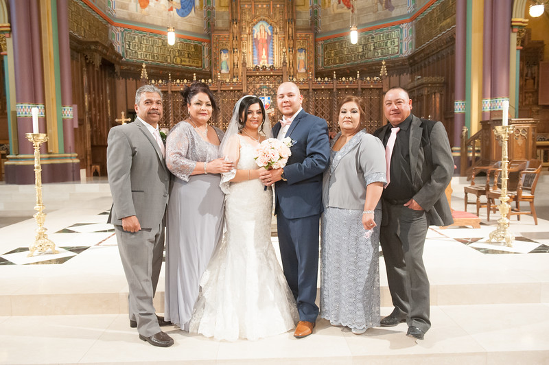 Estefany + Omar wedding photography-482.jpg