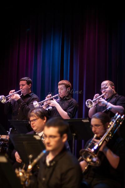 Jazz-.2013.-266.jpg