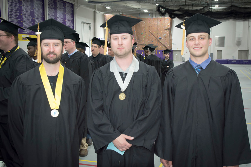 Graduation2017-110.jpg